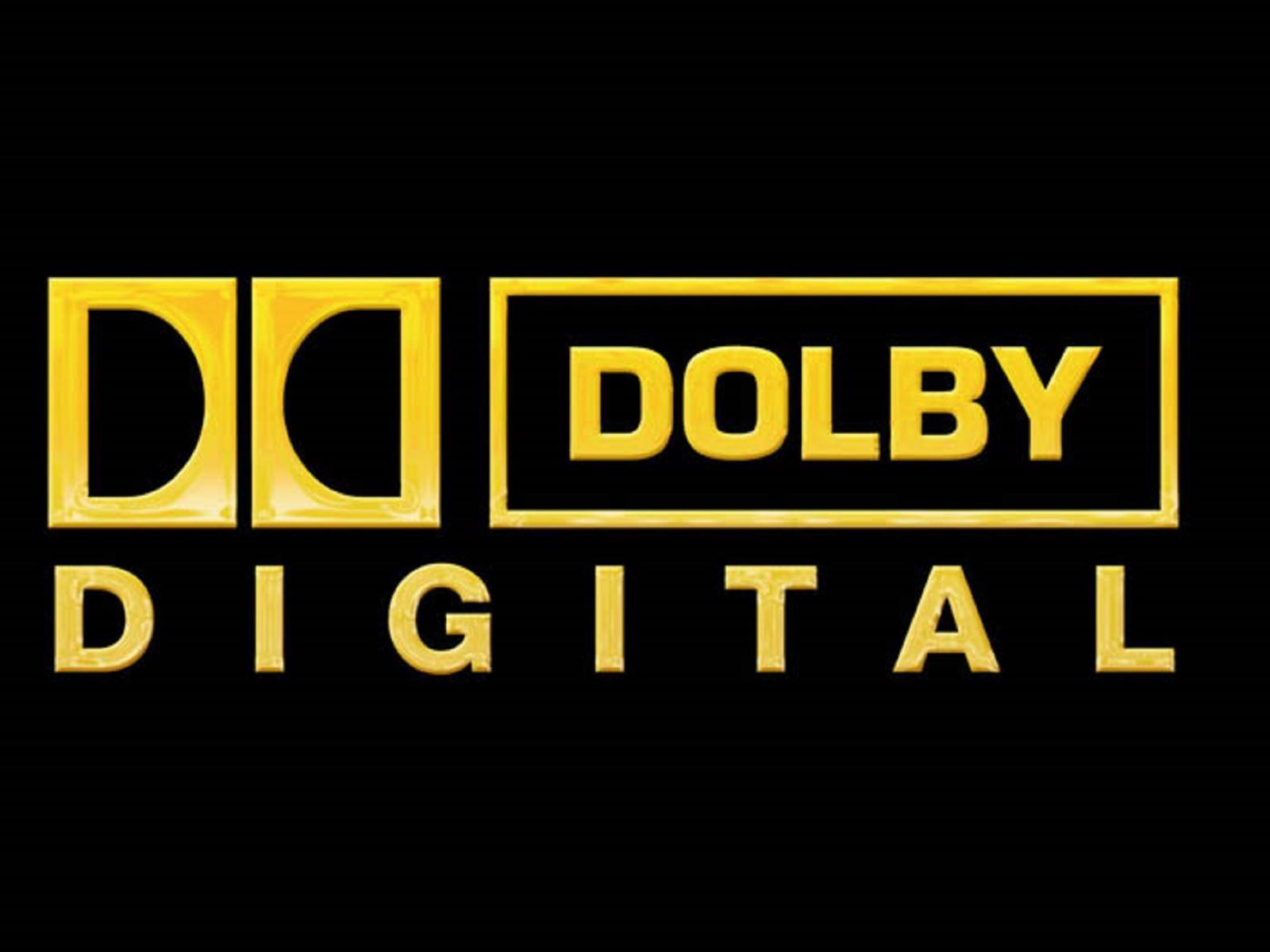 Bạn biết gìvề công nghệ âm thanh Dolby Digital và Dolby Digital Plus?