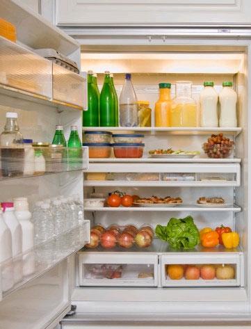 Bật mí 10 cách tiết kiệm điện hiệu quả cho tủ lạnh