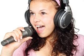 Top 3 loa Karaoke được mua nhiều nhất tại Binhminhdigital