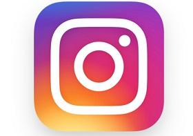 """10 nhiếp ảnh gia thời trang bạn nên """"follow""""ngay trên Instagram"""