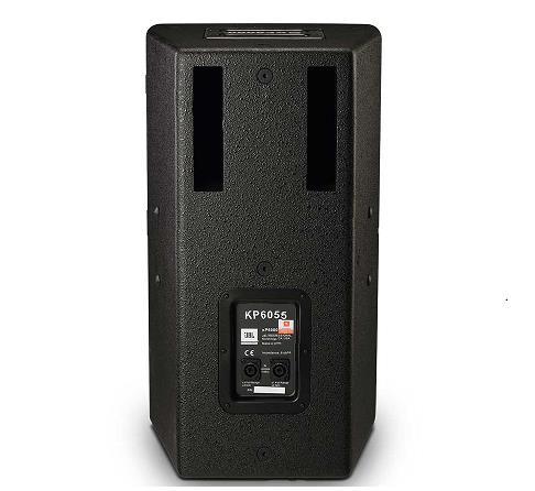 Đánh giá JBL KP6055 giá cạnh tranh - 1