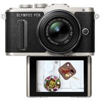 Những chiếc máy ảnh Mirrorless dành cho người mới tập chơi dưới 15 triệu đồng