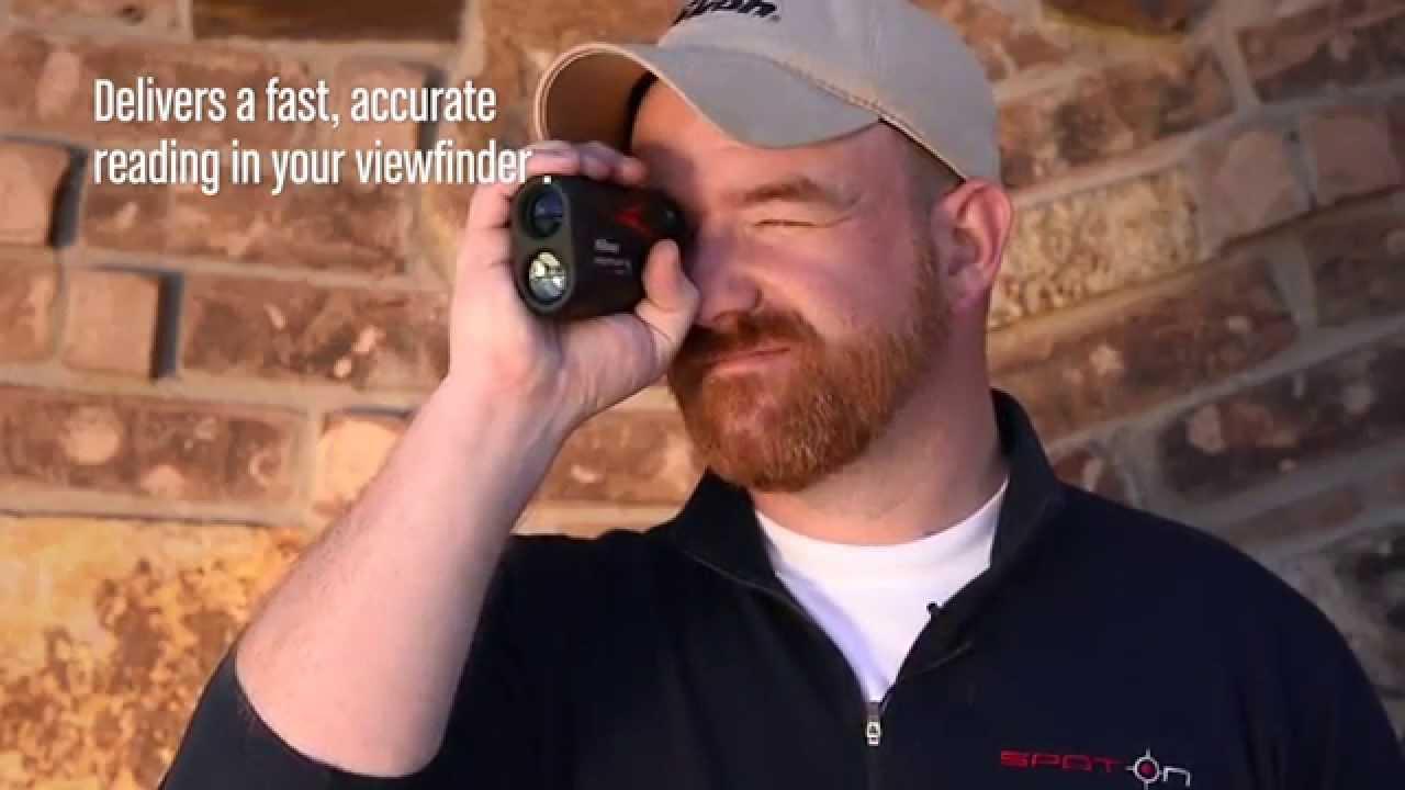 Nikon Prostaff 3i Entfernungsmesser Test : Nikon laser entfernungsmesser prostaff i: dostal