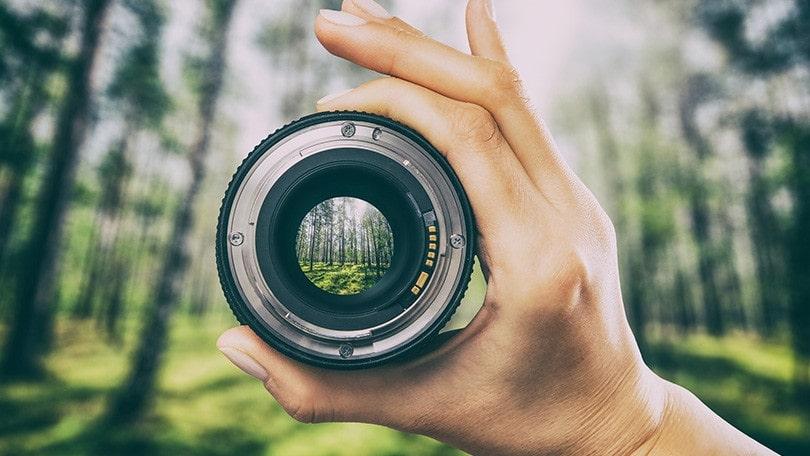 Bí quyết chọn mua máy ảnh quay phim mới Tieu-chi-chon-may-anh-quay-phim-tot-nhat-Binhminhdigital-3(1)