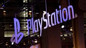 Tin đồn về sự ra mắt bất ngờ của PlayStation 5vào dịp Giáng sinh năm 2019