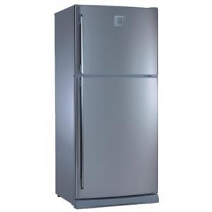Top 5 tủ lạnh dung tích trên 500 lít giá rẻ nhất hiện nay