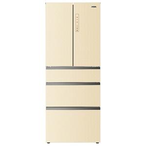 Top 5 tủ lạnh side by side chất lượng tốt giá rẻ nên mua nhất hiện nay
