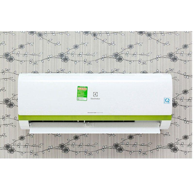 Top máy lạnh 1Hp Inverter có giá dưới 10 triệu nên mua nhất hiện nay
