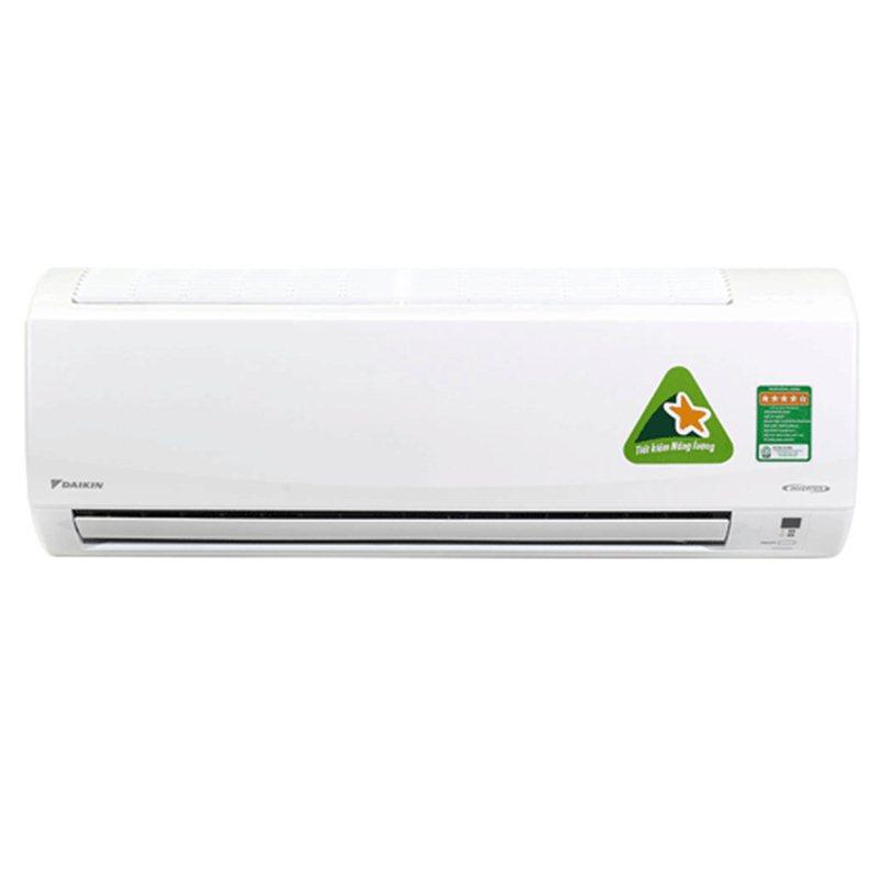 Top máy lạnh Daikin giá rẻ - bạn không nên bỏ qua