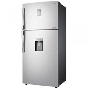 Top tủ lạnh Samsung dung tích lớn dưới 20 triệu đồng – bạn không nên bỏ lỡ