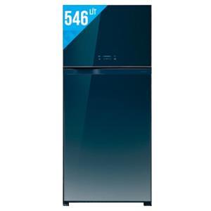 Top tủ lạnh Toshiba giá rẻ bán chạy nhất hiện nay