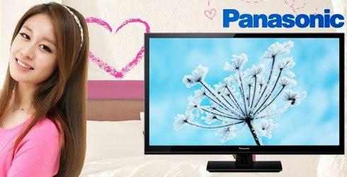 Vì sao nên chọn mua tivi Panasonic?