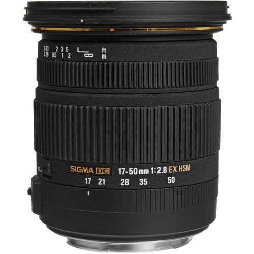 sigma-1750mm-f28-ex-dc-os-hsm