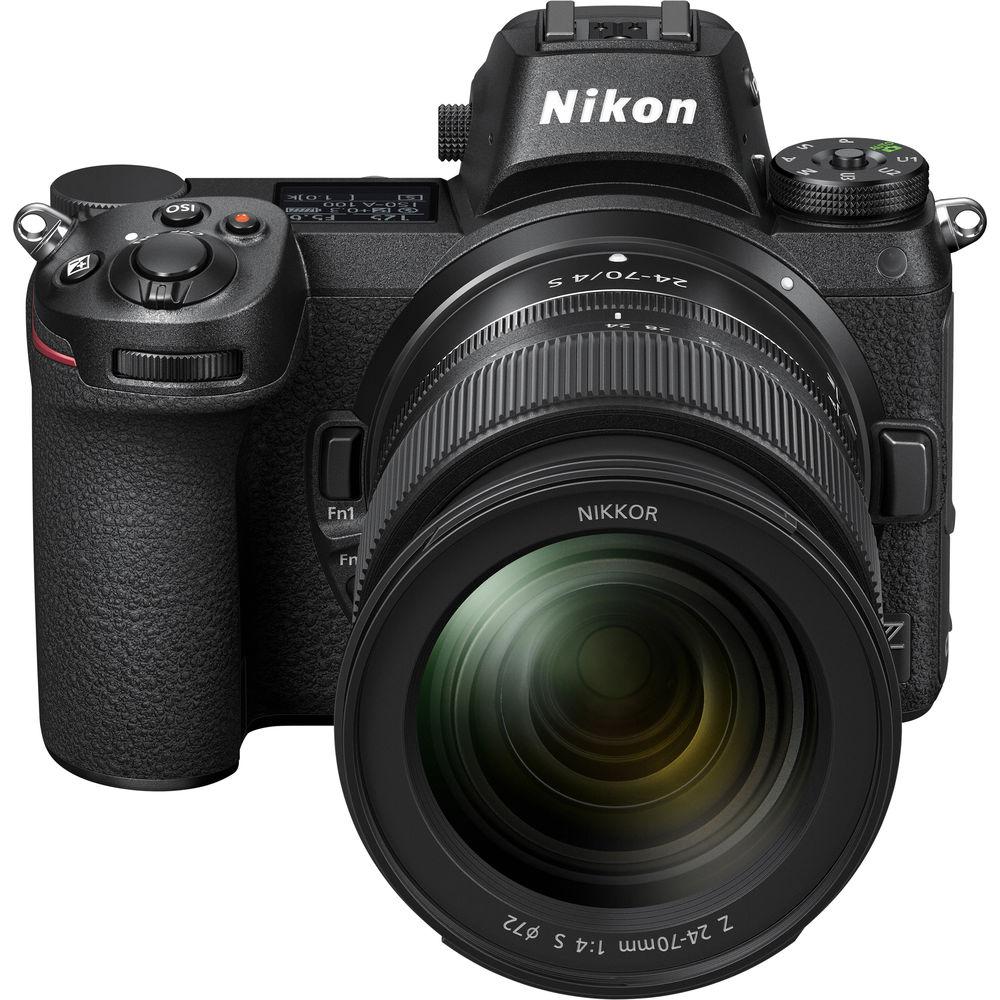 may-anh-nikon-z6-kit-nikkor-z-2470mm-f4-s