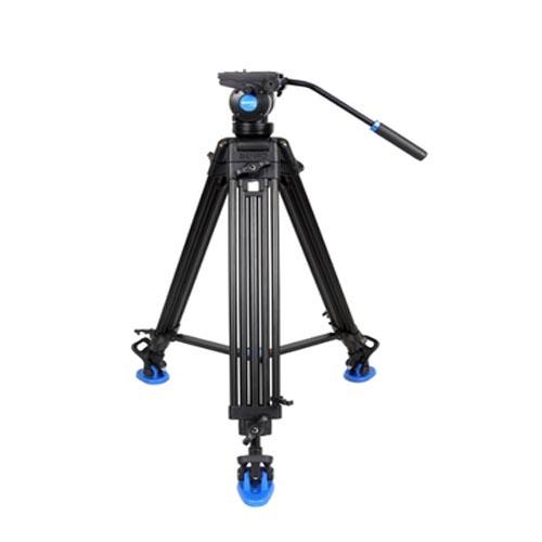 benro-video-tripod-kh26