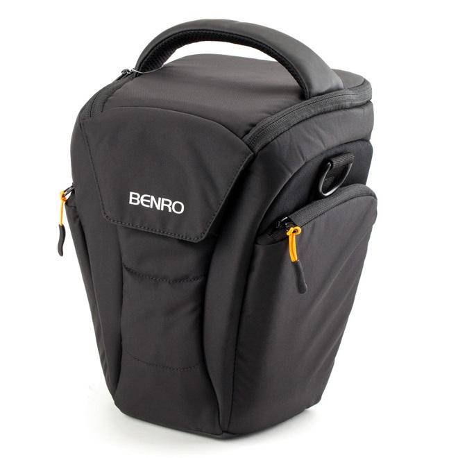 benro-ranger-z30-den