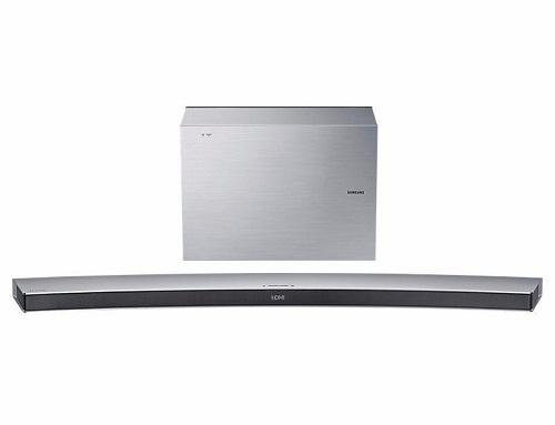 loa-cong-samsung-41ch-320w-hwj7501r