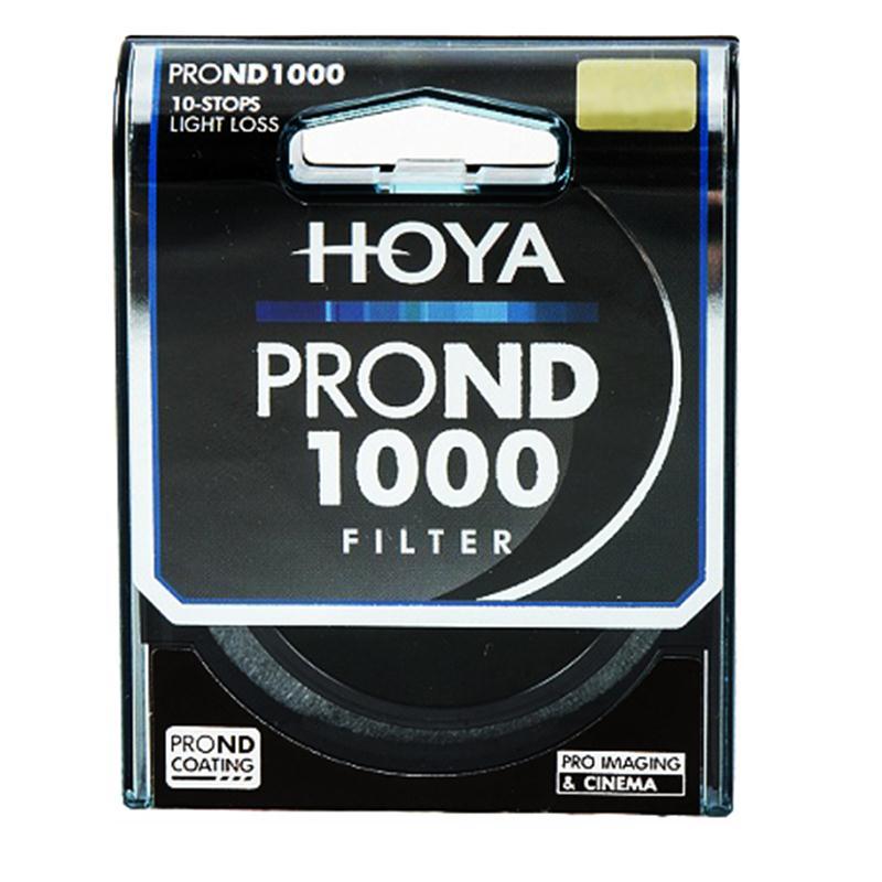 Kinh-loc-Hoya-Pro-ND1000-58mm-10-f-Stop