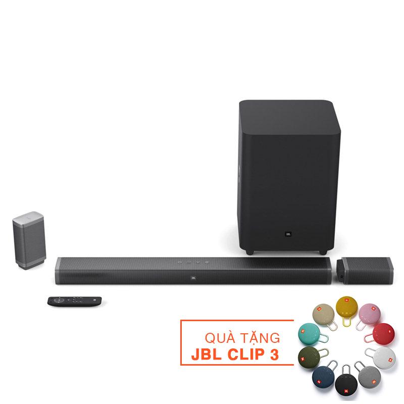 loa-soundbar-jbl-bar-51