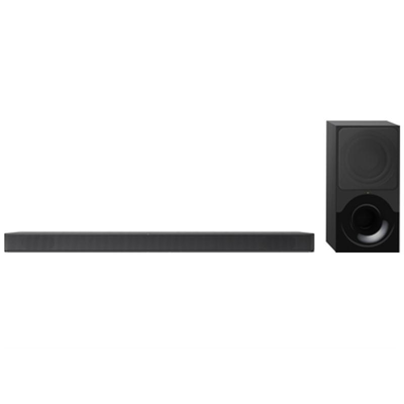 Loa-SoundBar-SONY-HT-X9000F-MSP1