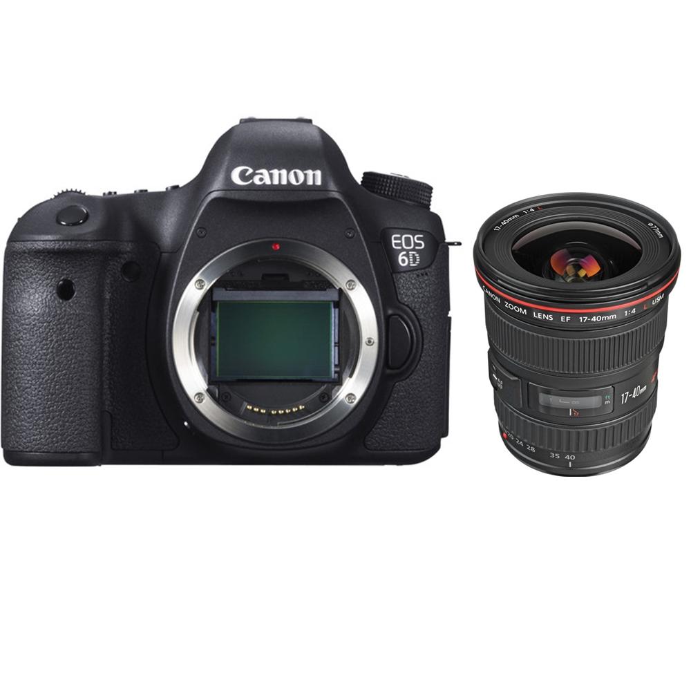 canon-6dbody-17-40-f4-usm