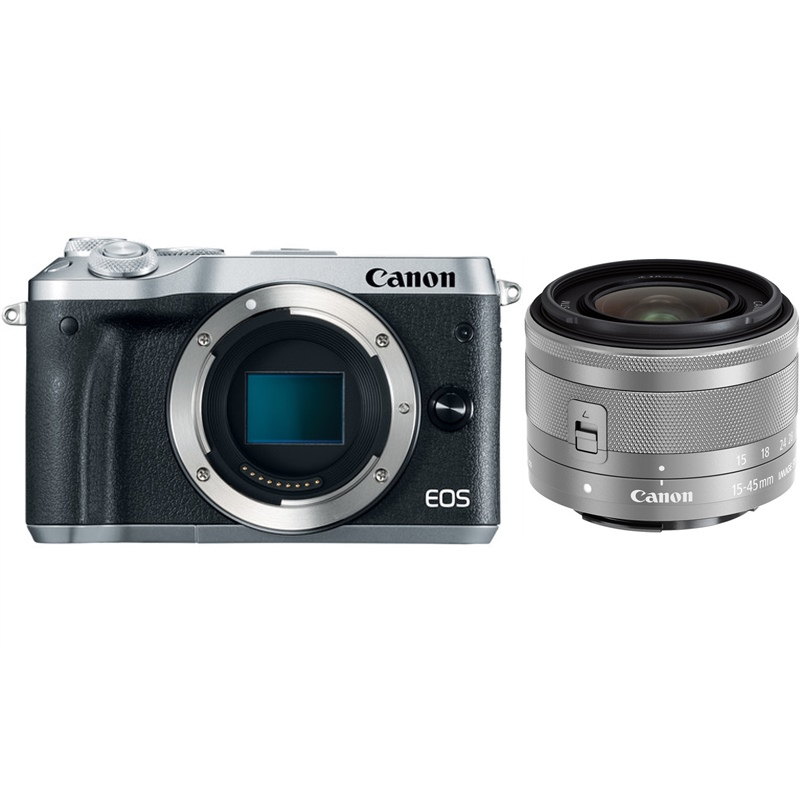 canon-eos-m6-kit-1545mm-f3563-is-stm-bac