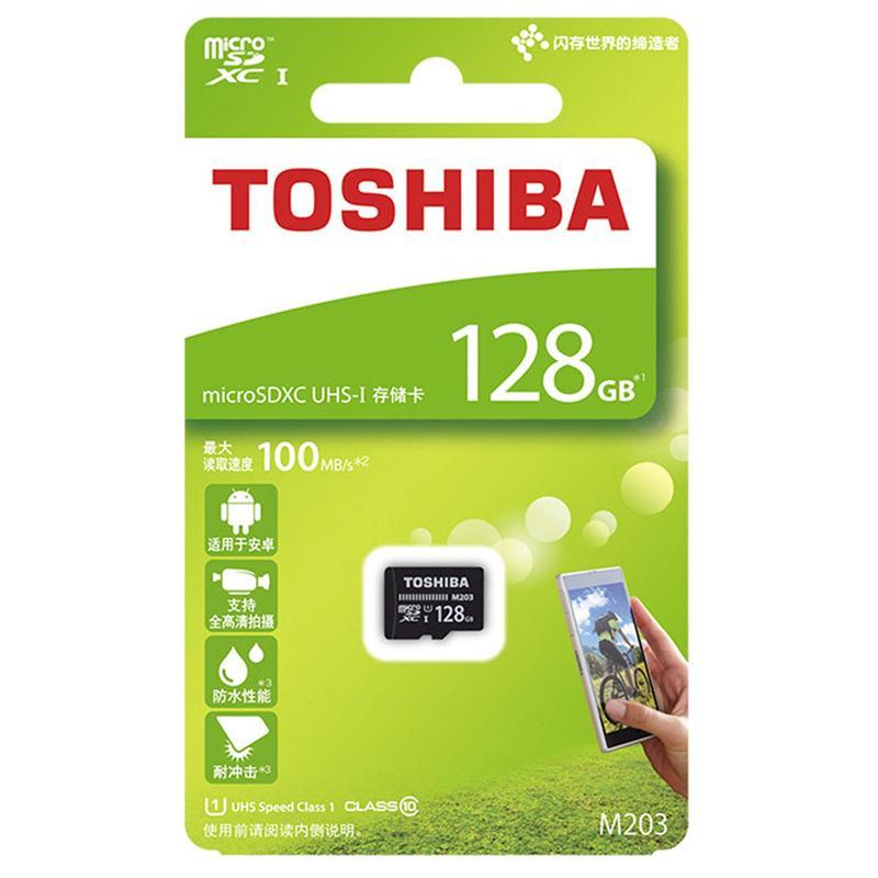 The-nho-microsdxc-toshiba-128gb-100mbs