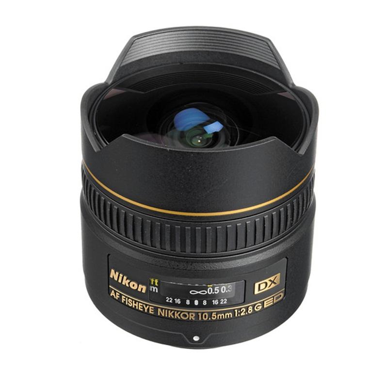 af-dx-fisheye-nikkor-105mmf28-g-ed