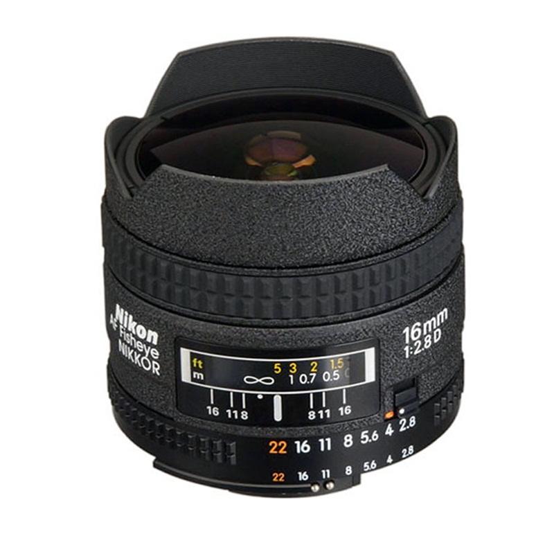af-fisheye-nikkor-16mm-f28d