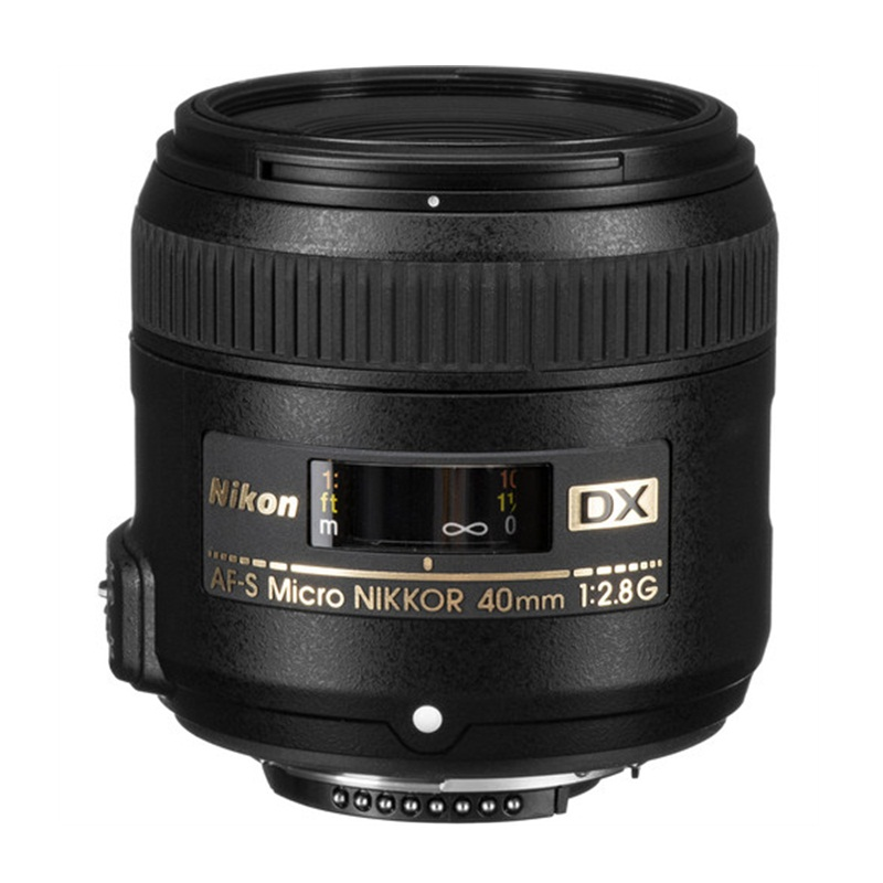 afs-dx-micro-nikkor-40mm-f28g