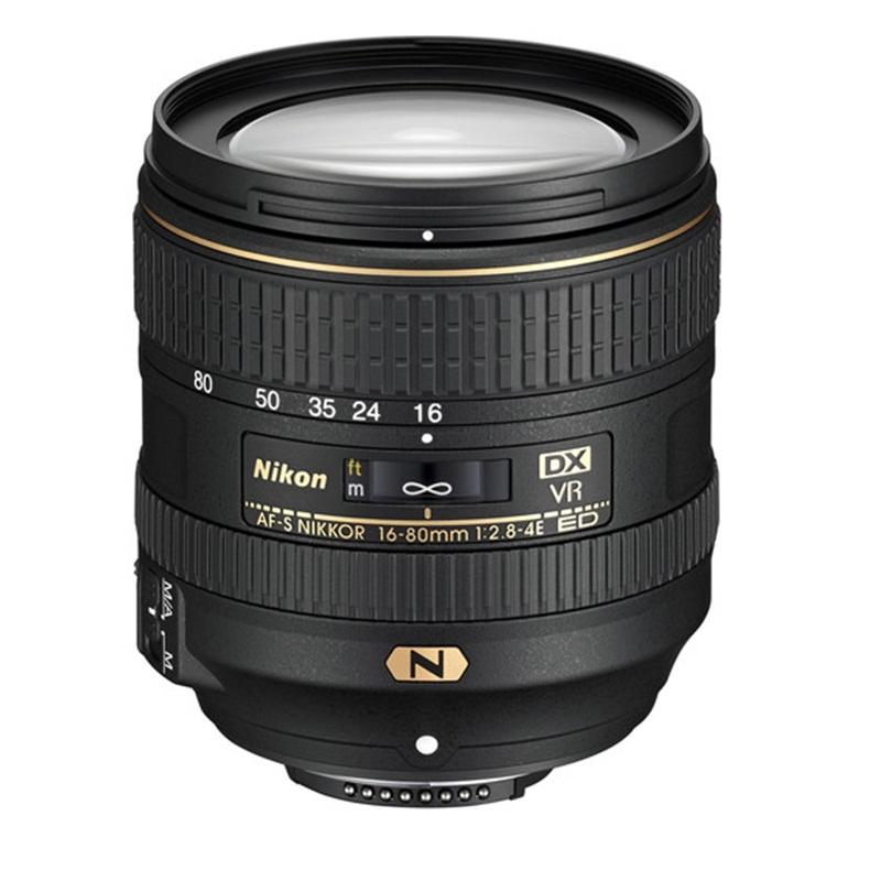 afs-dx-nikkor-1680mm-f284e-ed-vr