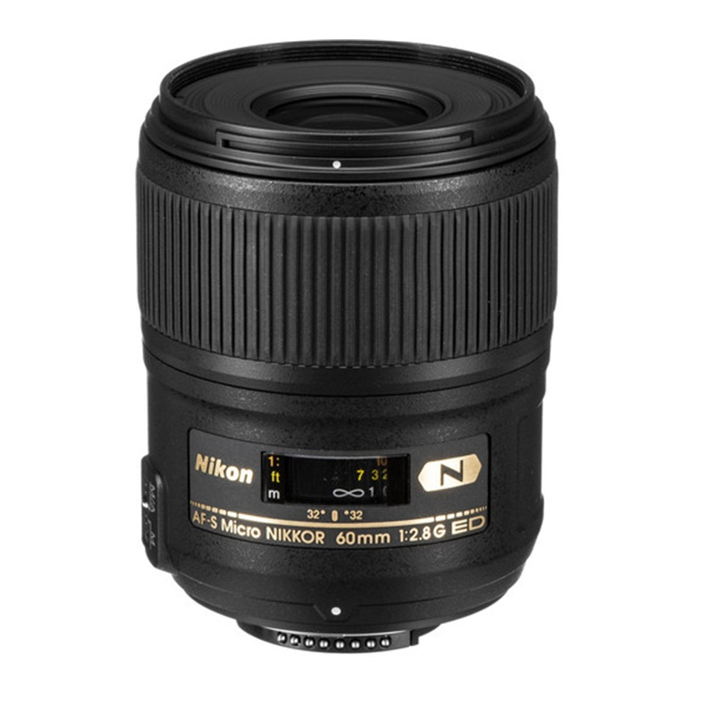 afs-micro-nikkor-60mm-f28g-ed