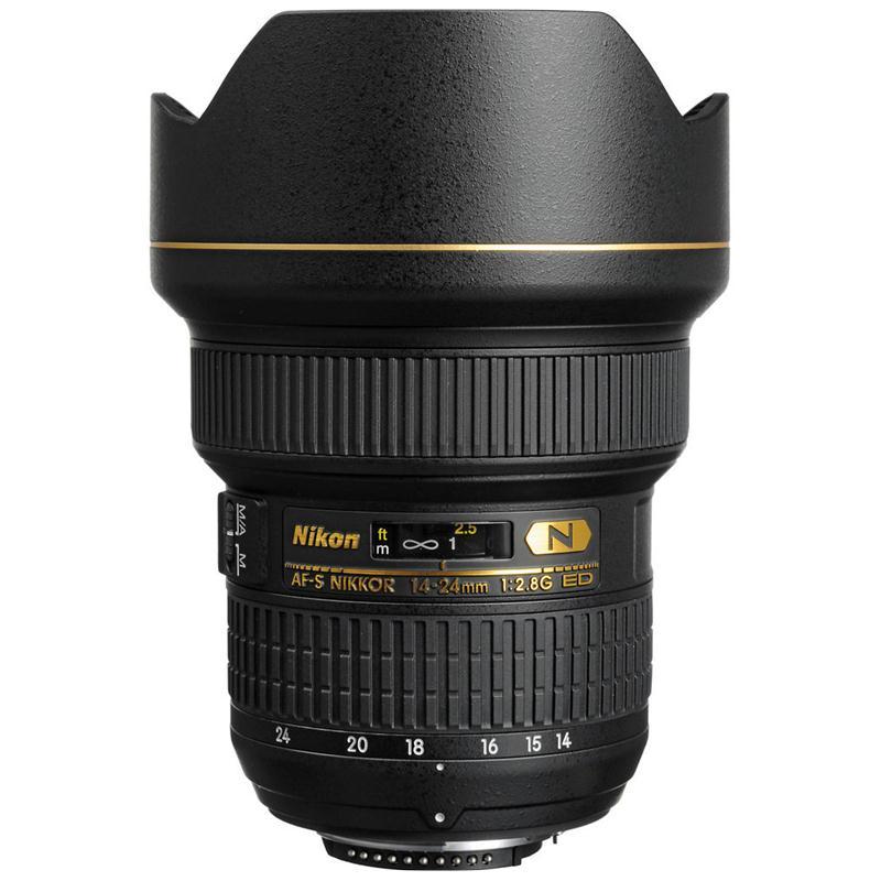 afs-nikkor-1424mm-f28g-ed