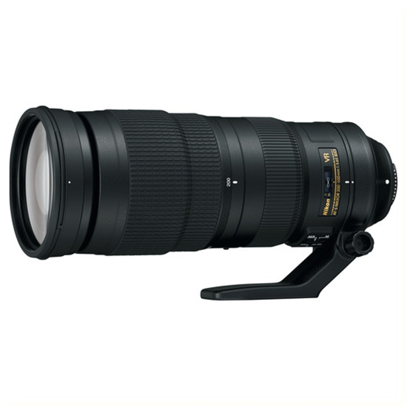 afs-nikkor-200500mm-f56e-ed-vr-2