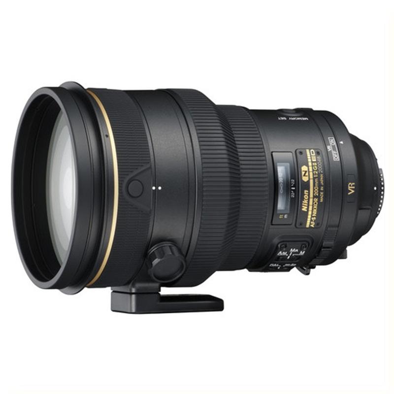 afs-nikkor-200mm-f2g-if-ed-vr