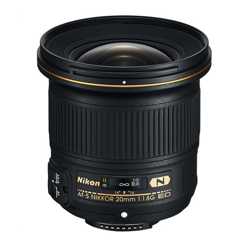 afs-nikkor-20mm-f18g-ed