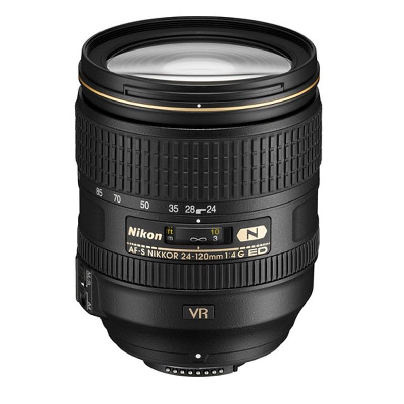 afs-nikkor-24120mm-f4g-ed-vr