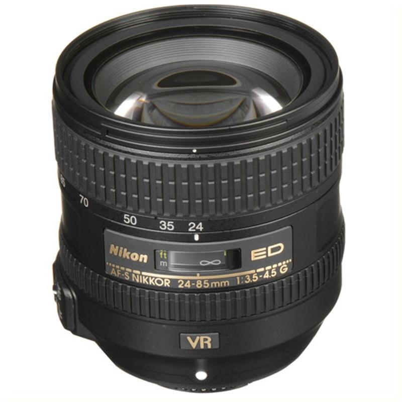 afs-nikkor-2485mm-f3545g-ed-vr