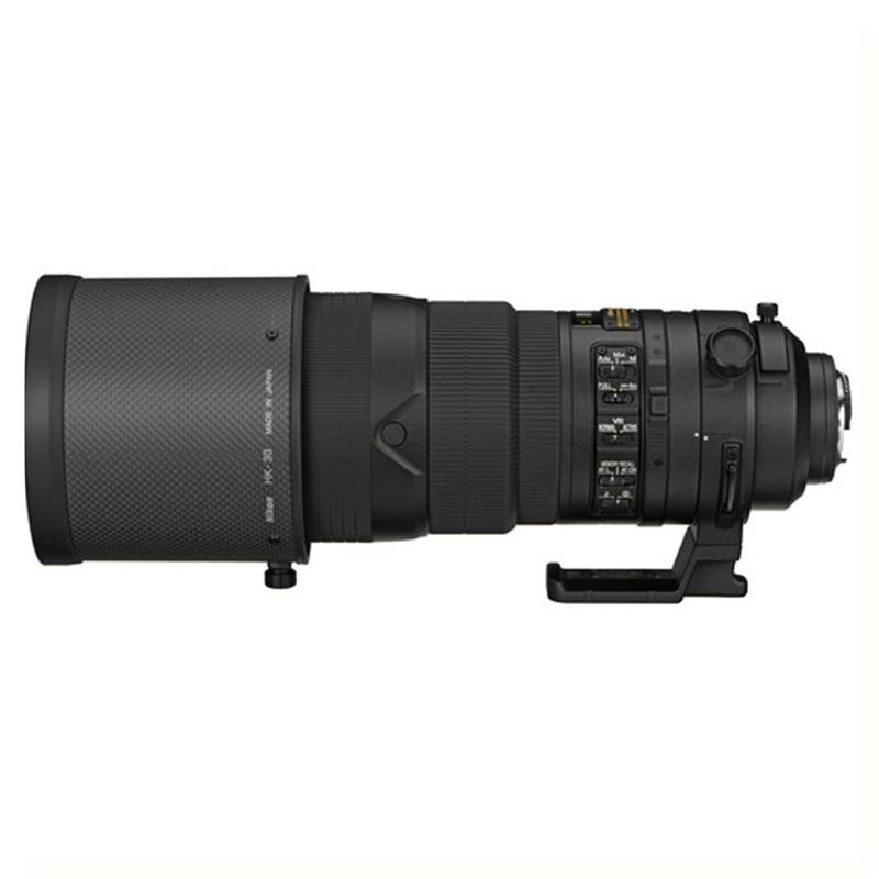 afs-nikkor-300mm-f28g-ed-vrii
