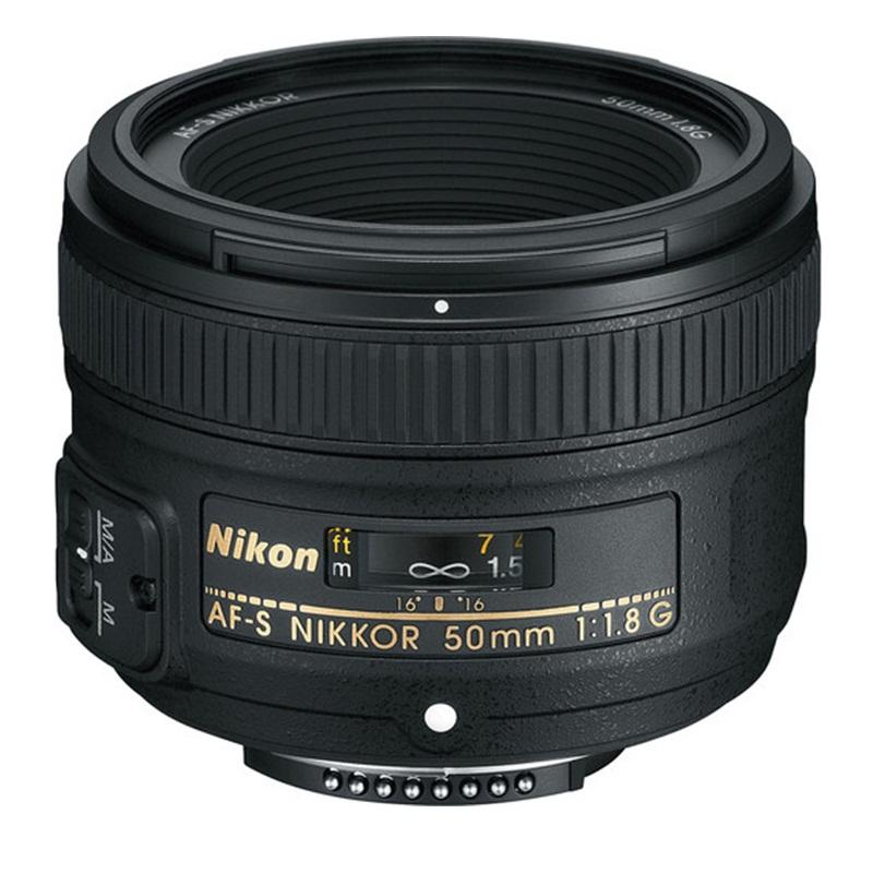 afs-nikkor-50mm-f18g