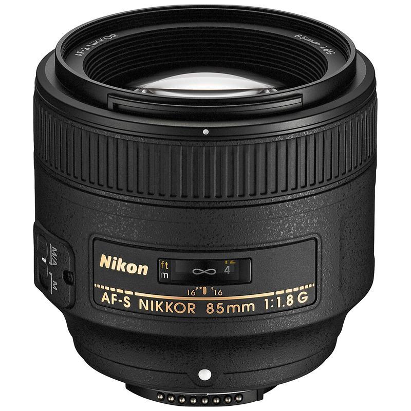 afs-nikkor-85mm-f18g