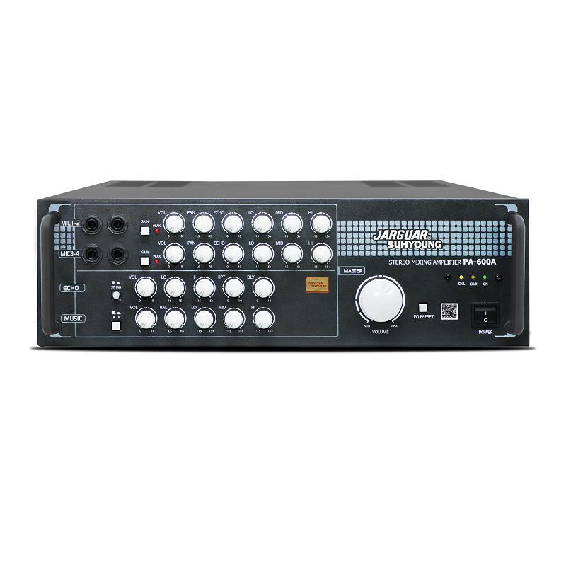 ampli-karaoke-jarguar-pa-600a