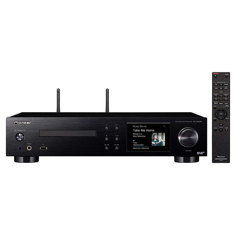 ampli-nghe-nhac-da-kenh-pioneer-nc50dab