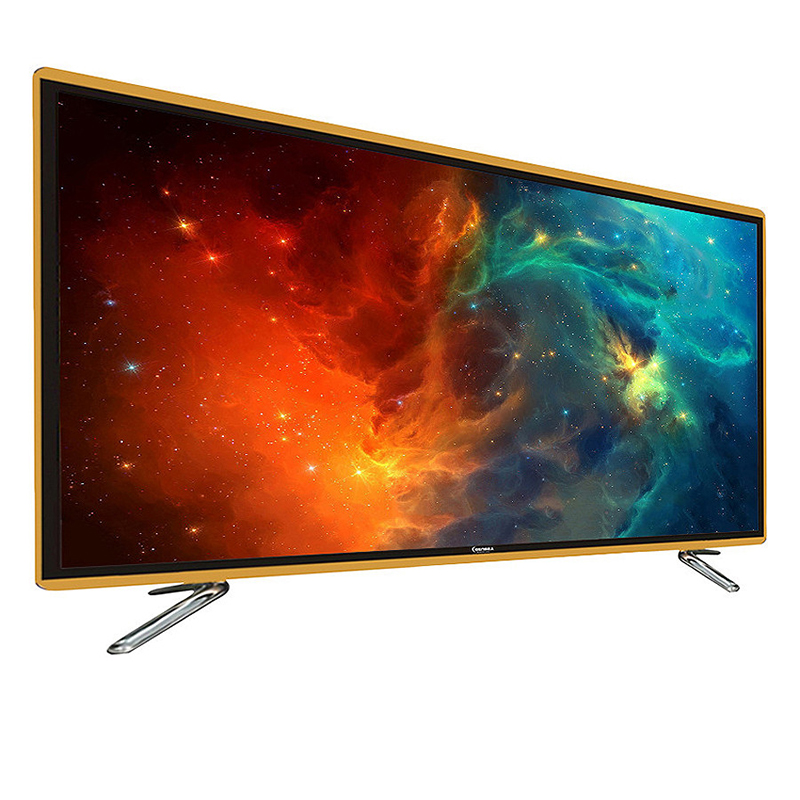 asanzo-65sk900-smart-tv-led-full-hd-65-inch