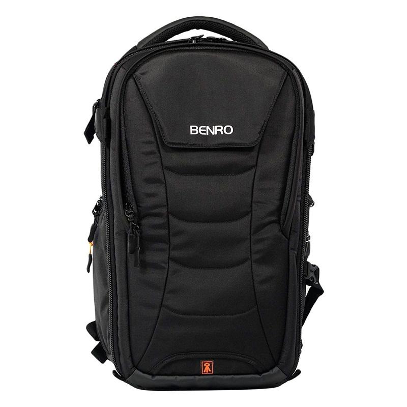 ba-lo-benro-ranger-100n