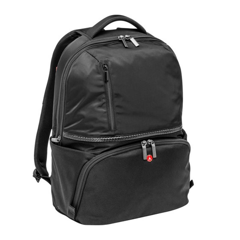 ba-lo-may-anh-manfrotto-backpack-active-ii-mb-ma-bp-a2