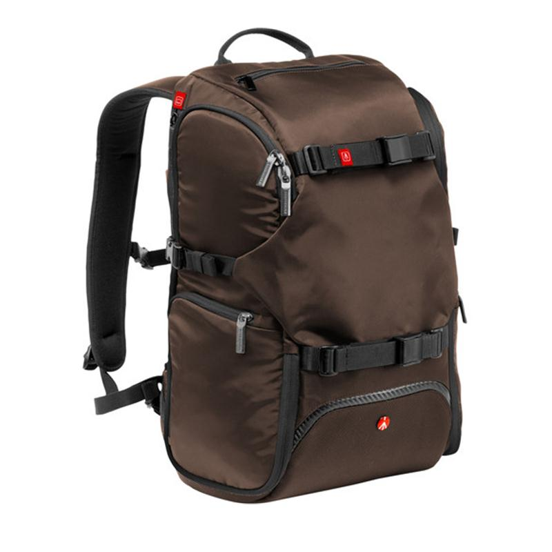 ba-lo-may-anh-manfrotto-backpack-travel-mb-ma-trv-bw-nau