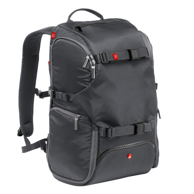 ba-lo-may-anh-manfrotto-backpack-travel-xam