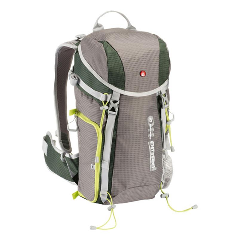 ba-lo-may-anh-manfrotto-offroad-hiker-backpack-20l-mb-or-bp-20gy-xam