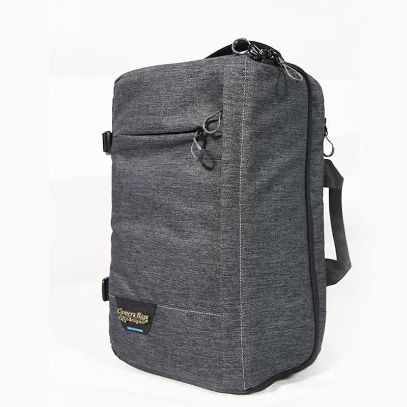 balo-bag-designer-sling-l